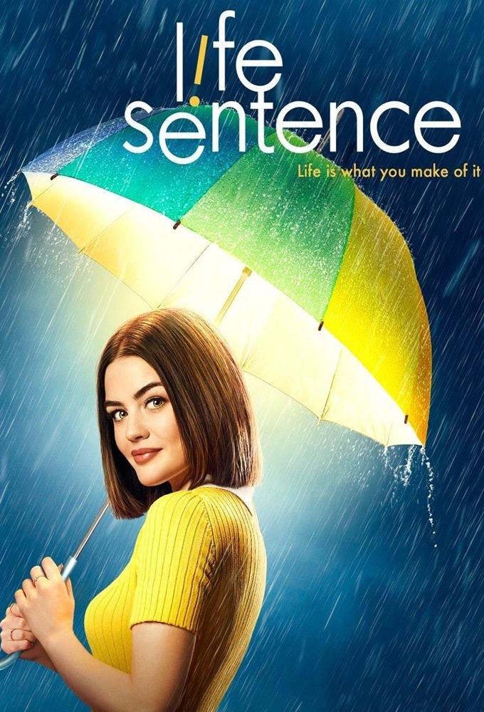 Life Sentence 2018: Season 1 - Full (1/13)