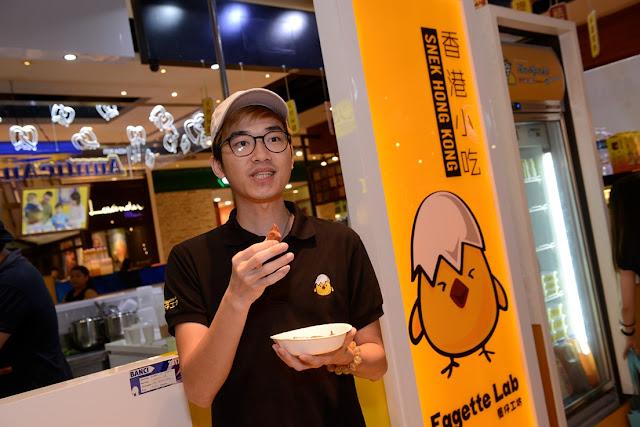 eggette-lab-pavilion-kl