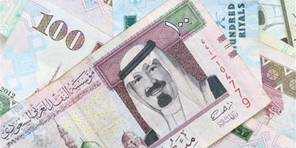 أسعار الريال السعودي اليوم الجمعة 30-9-2016 أمام الجنية المصري في السوق السوق السوداء ومكاتب الصرافة