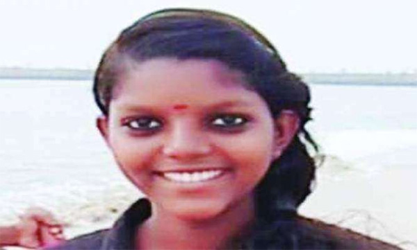 SSLC student dies after writing exam,News, SSLC, Student, Dies, hospital, Treatment, Kerala