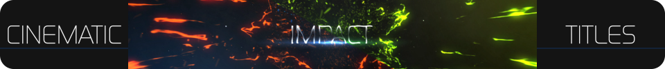 http://videohive.net/item/impact-cinematic-titles-/16775697