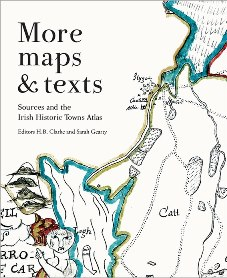 https://www.ria.ie/more-maps-and-texts-sources-and-irish-historic-towns-atlas