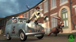 Pc and of wallace download the were gromit curse rabbit