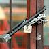 Κλειστά σχολεία για Ραφήνα-Πικέρμι! Αναλυτικά οι ημερομηνίες