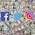 Sosyal Medya Hesaplarına DOLAR incelemesi