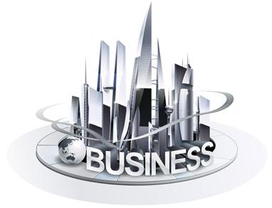Pengertian, Fungsi, dan Tujuan Bisnis Beserta 5 Manfaatnya Menurut Para Ahli Terlengkap