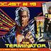 Podcast # 19