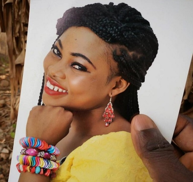 Gospel musician contracts Juju man to kill Joyce Blessing's career