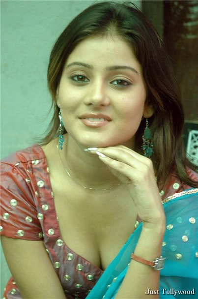 Archana Gupta Spicy Indian Model And Film Actress Very Hot -7074