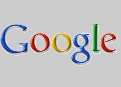 Google крупнейшая поисковая система