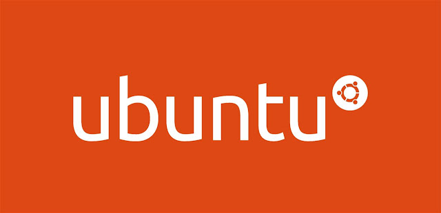 That's about to come out Ubuntu 18.04 LTS. About his impressive innovations can be learned from this magnificent article. But there is no release yet,