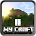 My Craft : Creative & Survival Game Tips, Tricks & Cheat Code