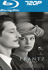 Frantz (2016) BDRip m720p