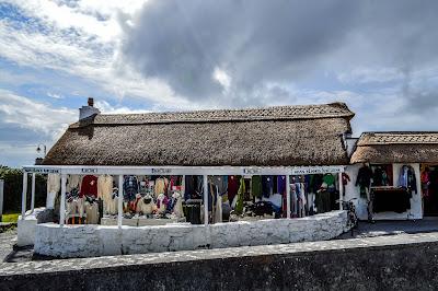 Road Trip Ireland