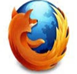 تحميل المتصفح الشهير Mozilla FireFox 64.0.2