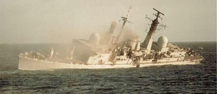 http://3.bp.blogspot.com/-6_Wj_-orNlw/T9tGAL6WJQI/AAAAAAAACTs/DalN7YfQHKM/s1600/HMS+Coventry+lynxdown73.jpg