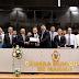 Câmara de Manaus Am faz homenagem aos 60 anos da Igreja Pentecostal Unida do Brasil