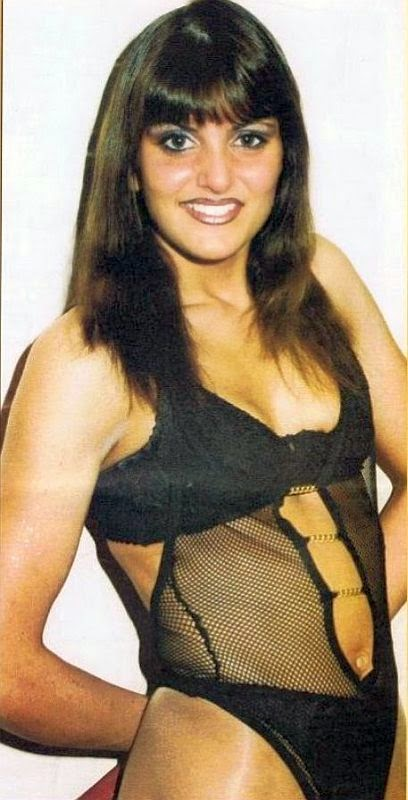 Sweet Saraya-womens pro wrestling-womens wrestling uk