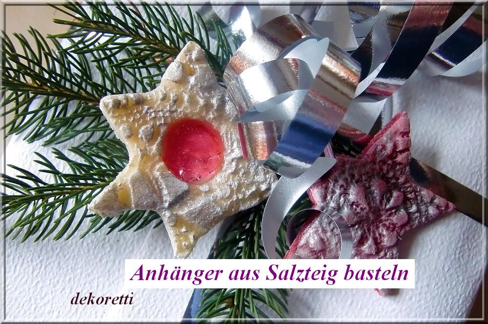 http://dekoretti.blogspot.de/2014/12/basteln-mit-salzteig-gedanken-furs-neue.html