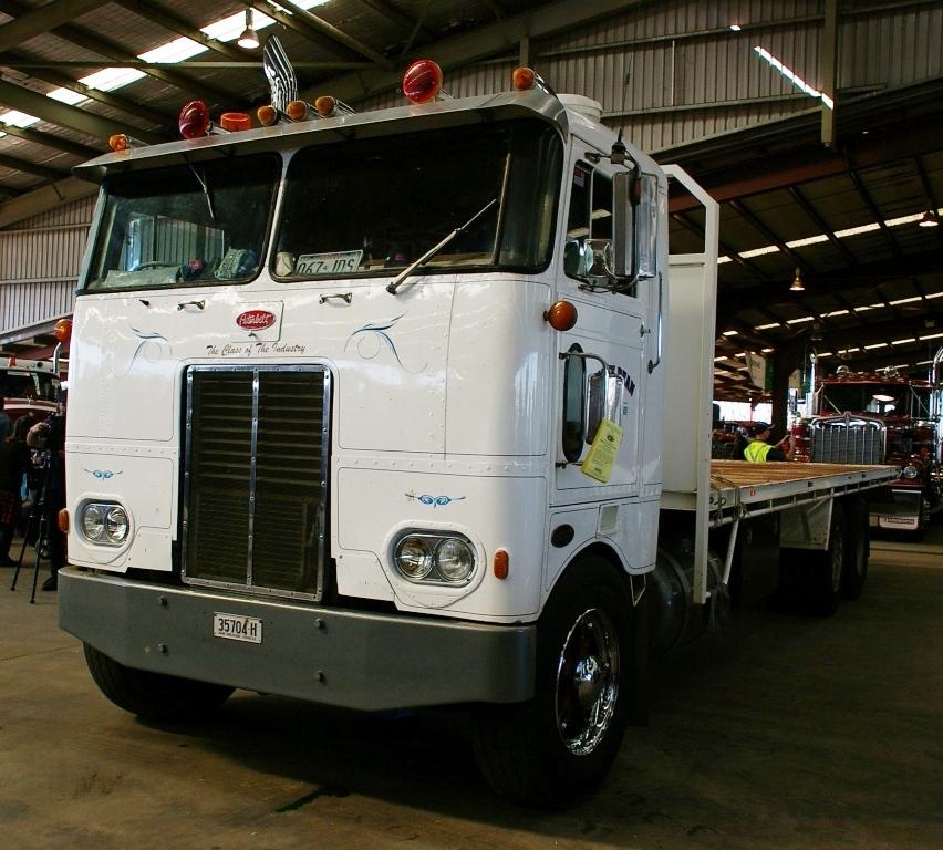 hi torque truck parts dubbo presbyterian - photo#26