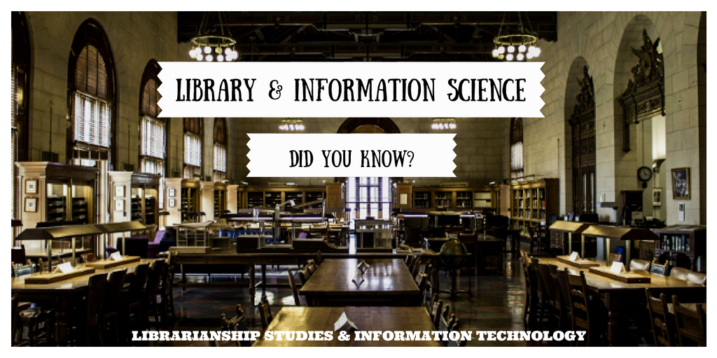 Associate Degree in Library Science: Program Overview