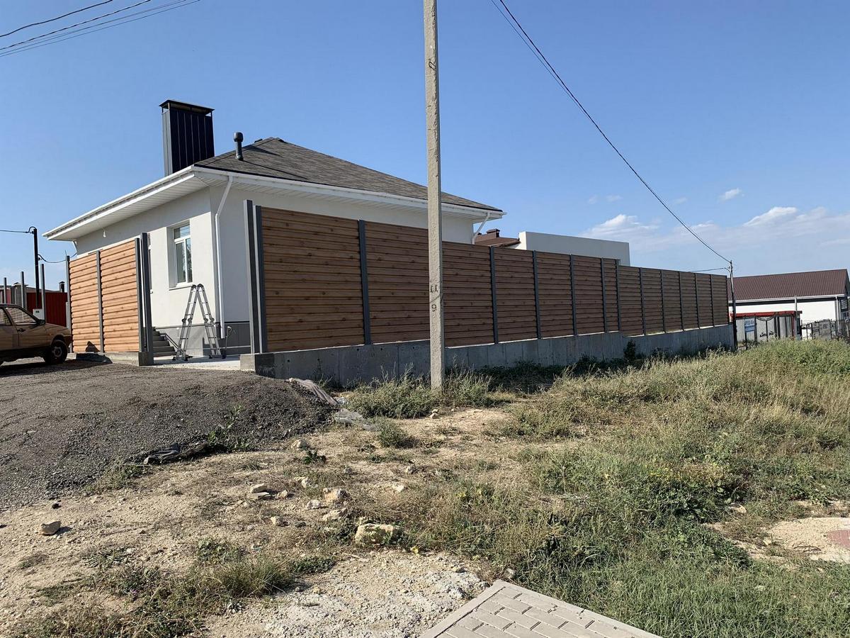 Продажа домов в Севастополе с фото