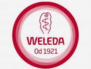 http://eshop.weleda.sk/