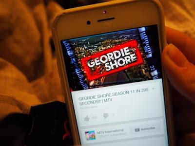 geordie shore season 11