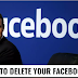 View Deactivated Facebook Profile