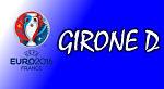 http://www.voti-fanta.com/2016/06/euro2016-girone-d-spagna-croazia.html