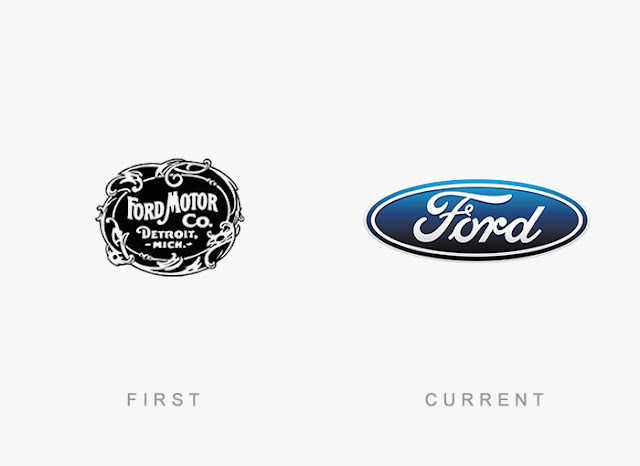 ford_ilk_son_logo