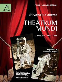 copertina Theatrum mundi