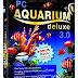 PC Aquarium Deluxe 3.0 Screen Saver Full, Màn hình chờ tuyệt đẹp cho máy tính.