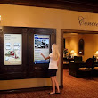 Fanning the Future #4: Digital signage