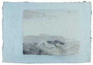 108 - Avec ferveur - © Edith Smets - 80/60 - acryl