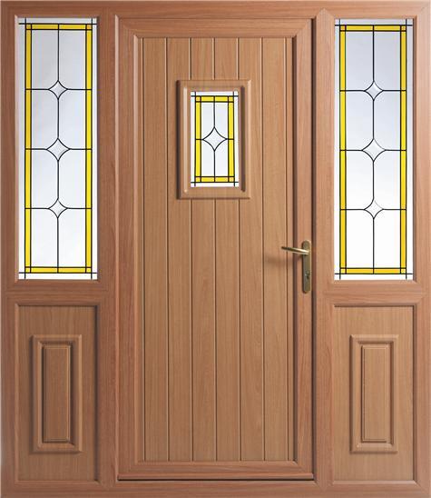 Doors Design: Furniture Design: Door Designs