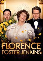 Florence: La mejor peor de todas (2016)