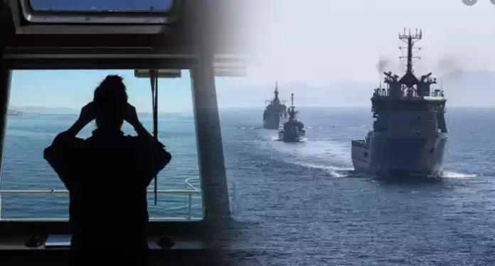 Τουρκικά ΜΜΕ: «Η Ευρώπη τρέμει τον στρατό μας»