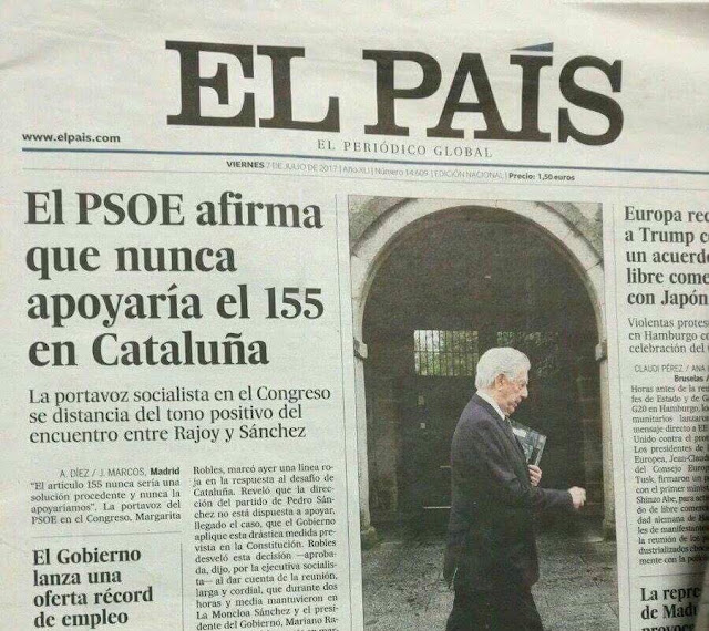155,cataluña,psoe,rajoy,pp,constitucion,apoyo,el-pais,portada,hemeroteca