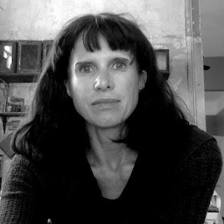 Mikita Brottman, CC-BY SA Wikimedia Commons