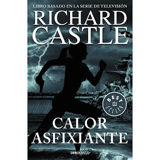 http://www.nuevavalquirias.com/richard-castle-calor-asfixiante-libro-comprar.html