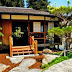Inspirasi Desain Rumah Ala Jepang yang Menyejukan
