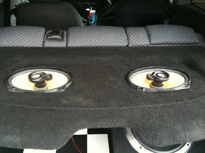 How To Make Best 6x9 Car Speakers Sound More Better How