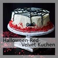 http://christinamachtwas.blogspot.de/2017/10/red-velvet-halloween-cake.html