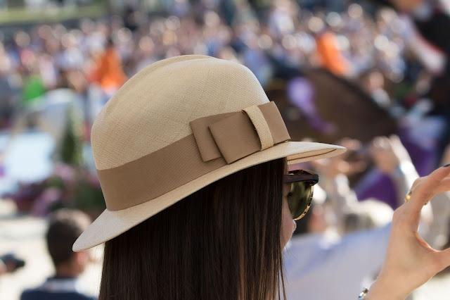 Tacchi a Cavallo per Marzi Firenze ph mille961 ISO by Giuseppe Cardillo