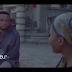 VIDEO:Erick Kisindija Ft Natasha Lisimo -Ayubu:Download