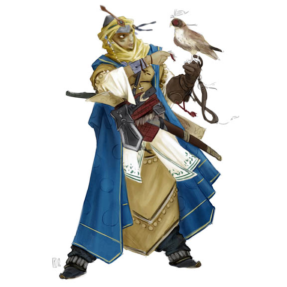 Inside Days Pathfinder Rpg – Quotes of the Day