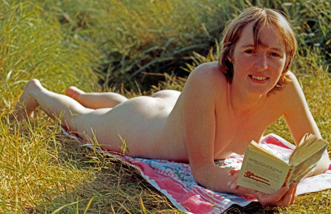 Naturist Nude Pics 66