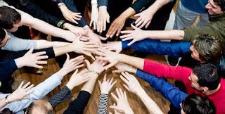 riwayat organisasi penting atau tidak bagi mahasiswa