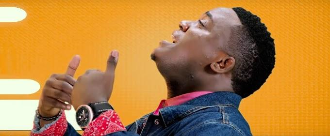 JOEL LWAGA   WADUMU MILELE   AUDIO